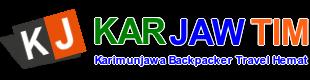 Paket Wisata Karimunjawa Backpacker Murah 390 Ribu Tour Travel