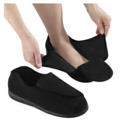 Kolay Giyilebilir Çorap