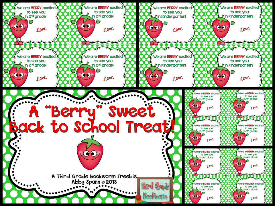 https://www.teacherspayteachers.com/Product/A-Berry-Sweet-Back-to-School-Treat-FREEBIE-1377275