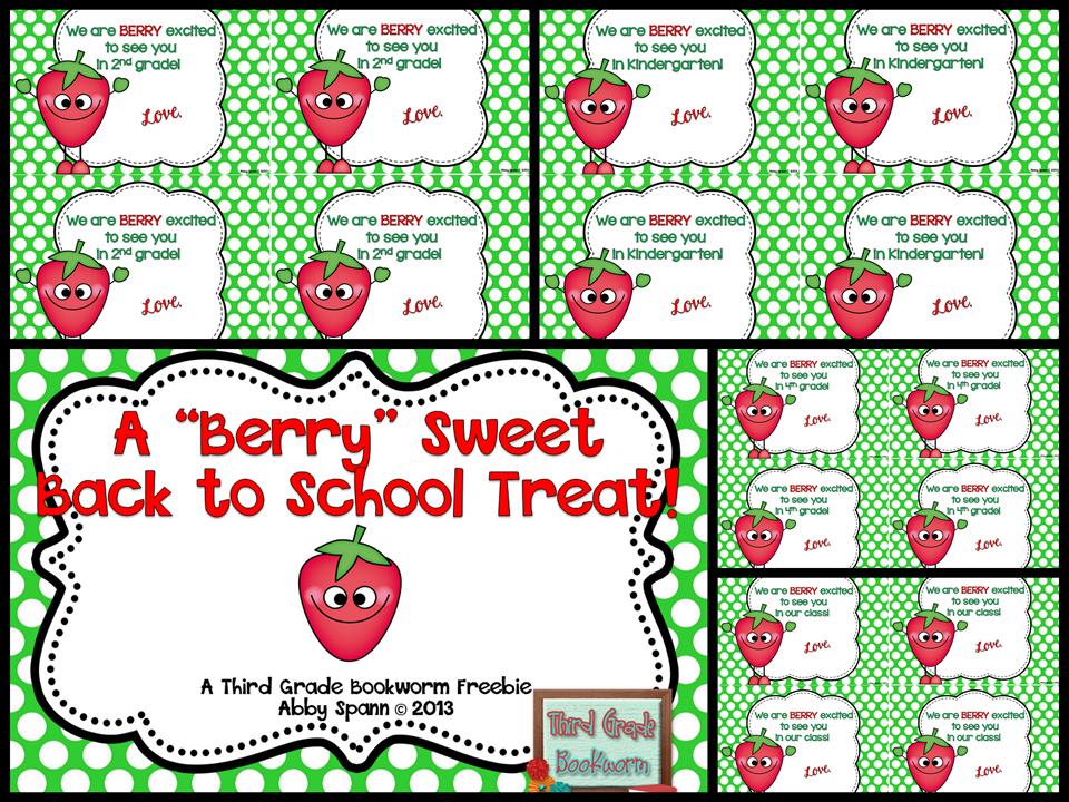 https://www.teacherspayteachers.com/Product/A-Berry-Sweet-Back-to-School-Treat-FREEBIE-1377275