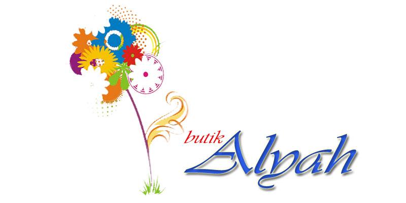 Butik Alyah