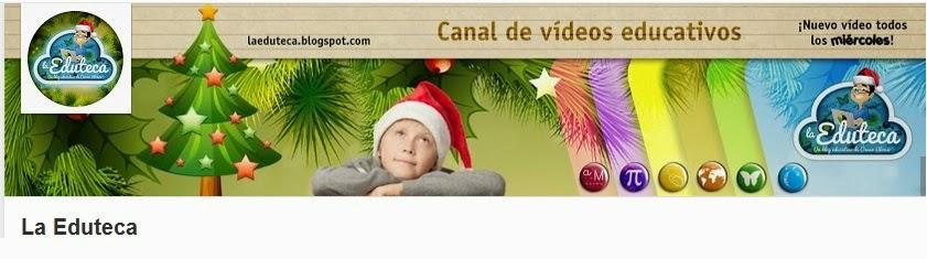https://www.youtube.com/channel/UCrVei__BuuIHOp254nTycTA