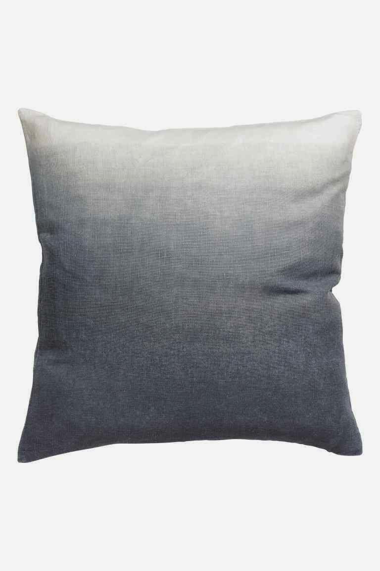 vert poussin h m home en france. Black Bedroom Furniture Sets. Home Design Ideas