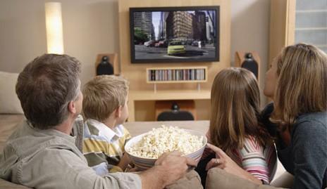 TV Service mode Samsung Plasma
