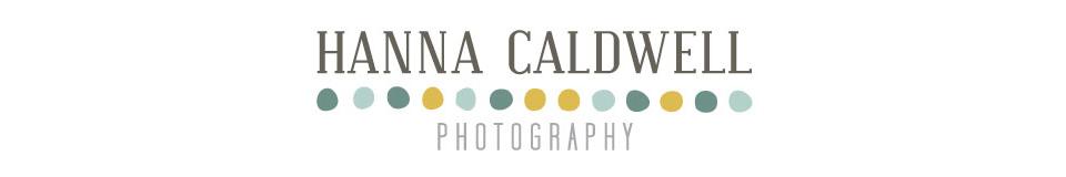 Hanna Caldwell Photography