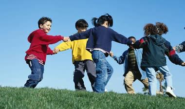 Για όσους είναι γεννημένοι μεταξύ 1950-1985,ανεμελιά, ευτυχία, ζωή, κοινωνία, παιδί, παιχνίδι, χαρά