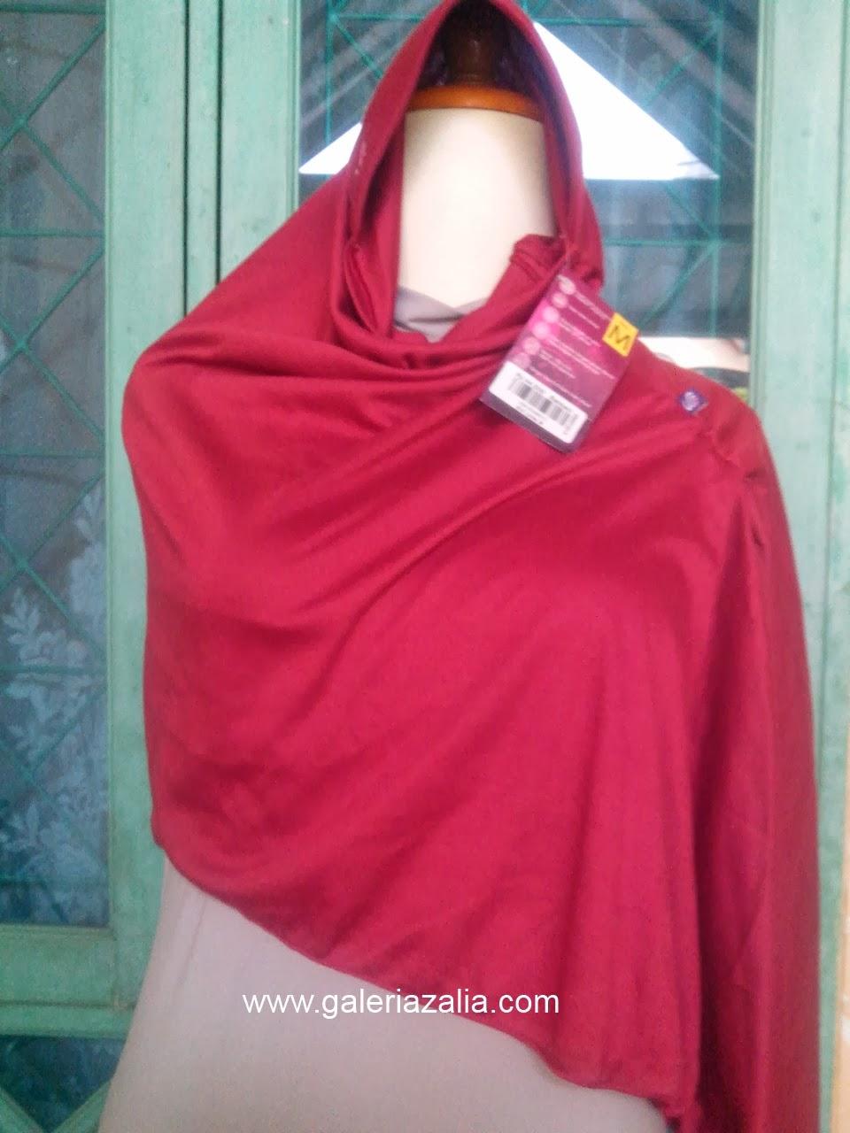 Galeri Azalia | Toko Online Baju Busana Muslim Modern dan Berkualitas ...