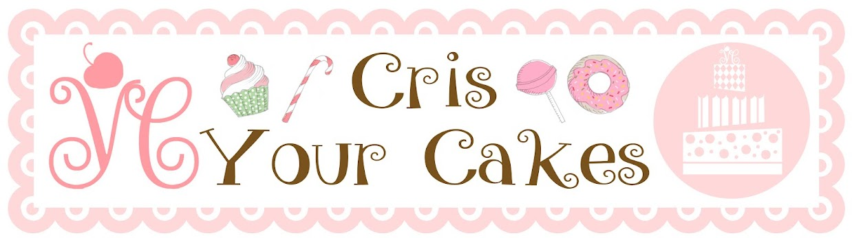 yourcakes