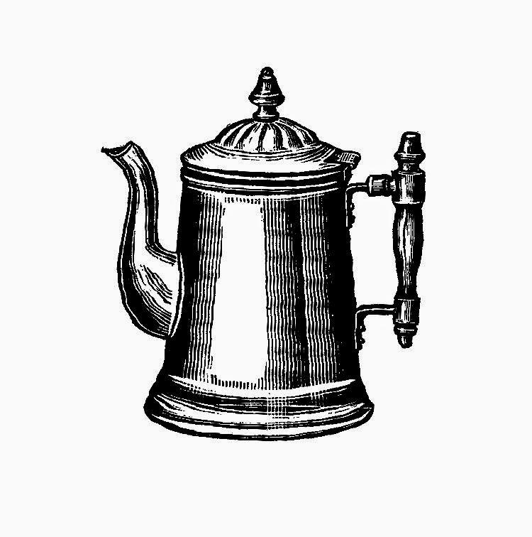 http://2.bp.blogspot.com/-ssf1cnyZ4Gg/VM9RRW1vJNI/AAAAAAAAVb4/hFC4wQT_B9o/s1600/tea_pot_copper_01.jpg