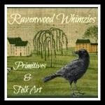 Ravenwood Whimzies