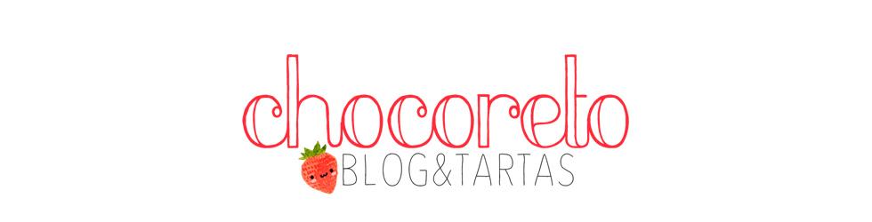 Chocoreto