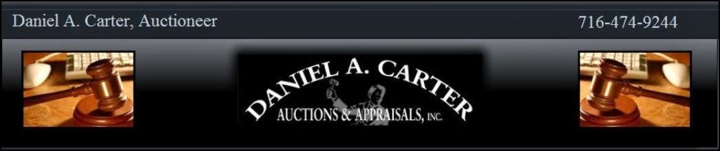 www.carterauctions.com