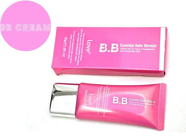 OASAP_BBCREAM_BEAUTY_01