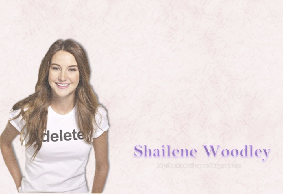 Actresses hd wallpapers shailene woodley hd wallpapers shailene woodley hd wallpapers thecheapjerseys Choice Image