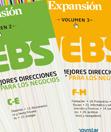 Guía Web - Expansión