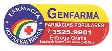 GenFarma