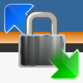 WinSCP 5.2.4 - Free FTP, SFTP Client for Windows
