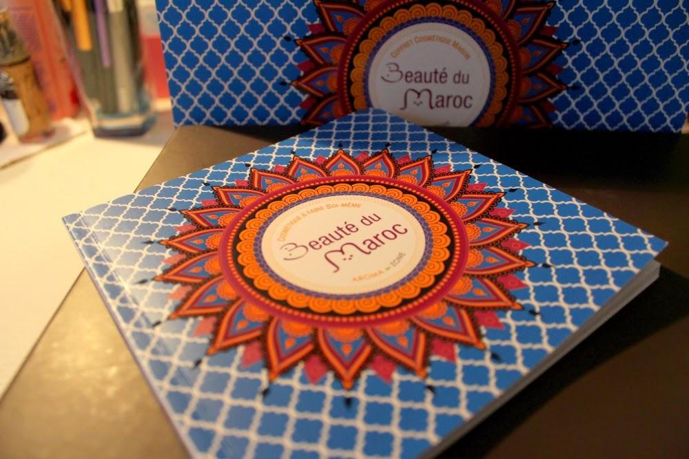 http://cosmetic-madness.blogspot.com/2014/12/faire-des-cosmetiques-maison-grace.html