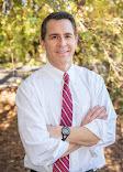 Dr. Andrew Saffer, DPM