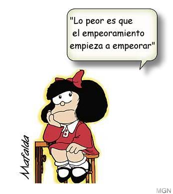 HUMOR GRÁFICO - Página 4 Mafalda4up