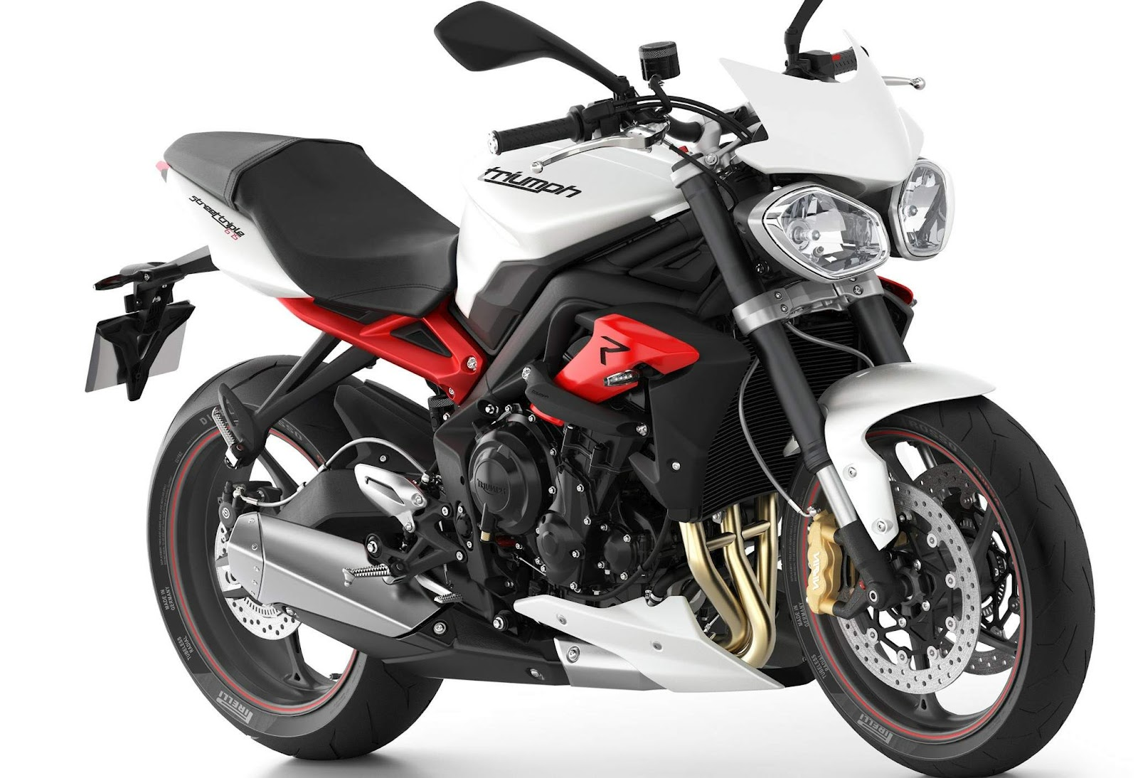 ktm duke 690 vs kawasaki z800e a2 forocoches. Black Bedroom Furniture Sets. Home Design Ideas