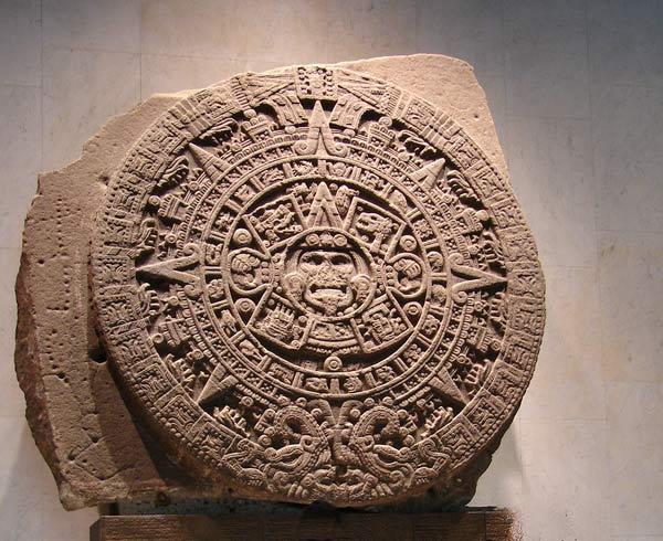 Souvent Quelle est la difference entre les Incas, les Mayas et les  VV68
