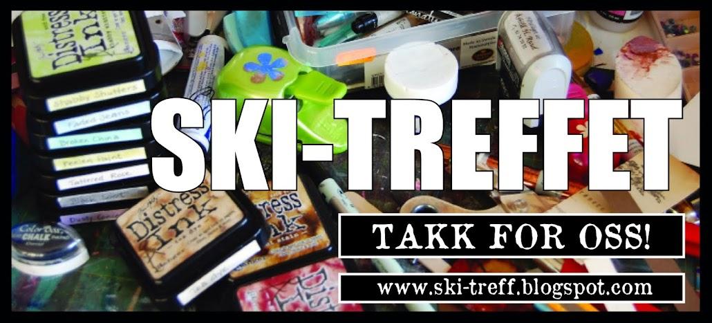 Ski-treffet