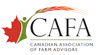 Click below to locate farm advisors