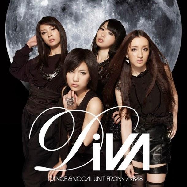 DiVA_-_Tsuki_no_Uragawa_reg_A.jpg (610×610)