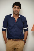 Allari Naresh stylish photos-thumbnail-4