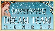 I am a Certified Dreamweaver Instructor