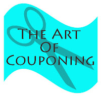 couponing and saving money in Seattle