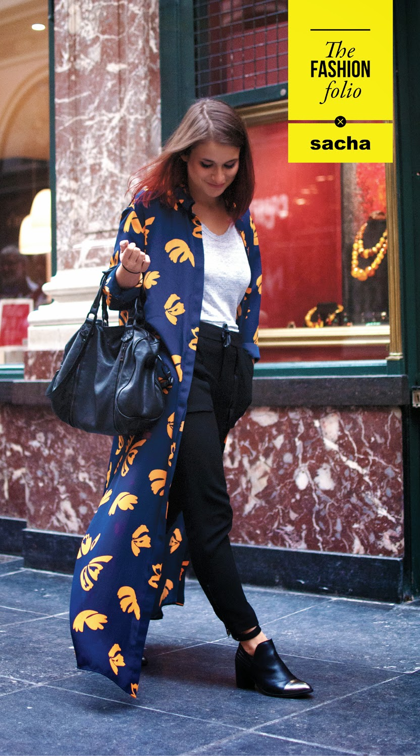 The Fashion Folio, Sacha, Sacha Shoes, Blog, Collab, Collection, Shoe, Shoes, Antwerp, Belgium, Schoenen, Samenwerking, Fashion, Mode, Fashionblog, www.LaVieFleurit.com,