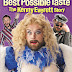 BEST POSSIBLE TASTE - THE KENNY EVERETT STORY