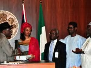 Intrigues, as Ribadu Committee Submits Reports Amidst Disagreements