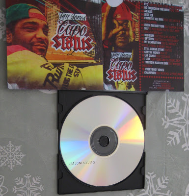Jim_Jones-Capo_Status-(Bootleg)-2012-MTD