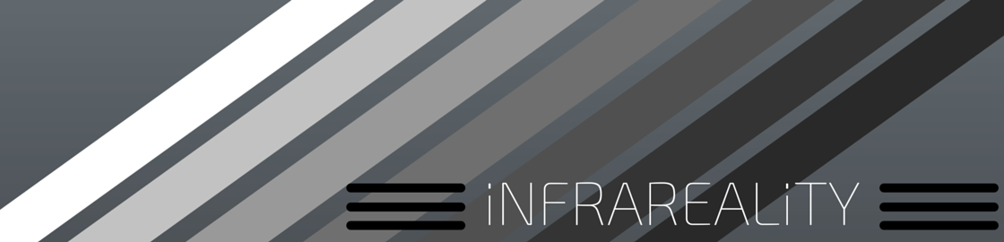 infrareality