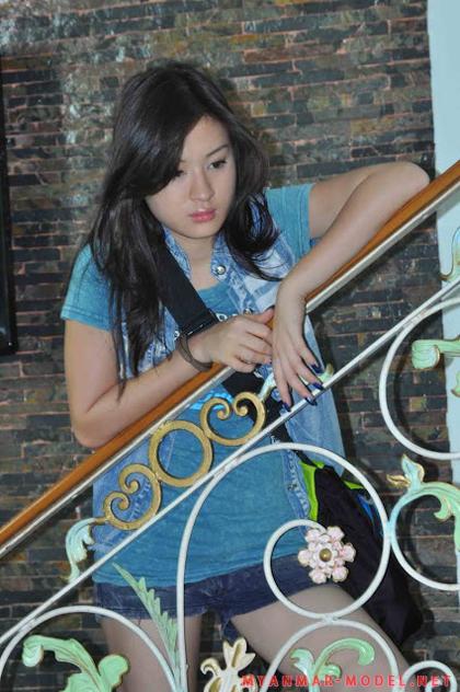 sexy myanmar actress wut hmone shwe yee 03