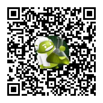 http://2.bp.blogspot.com/-sszVumoX6A8/T5HaFsi3uOI/AAAAAAAAA9I/PWqg1SeitUI/s1600/Qr+code+appli+priv%C3%A9e.png