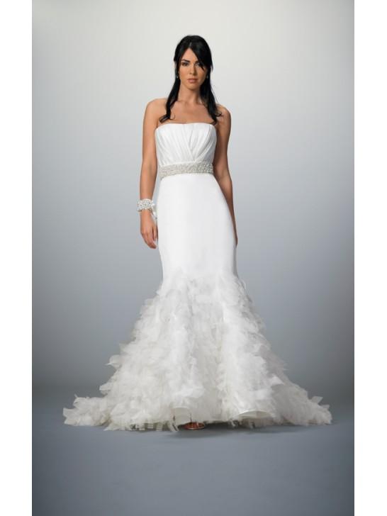 Sommer Brautkleider Online Blog: Brautkleider - Finden Sie das ...