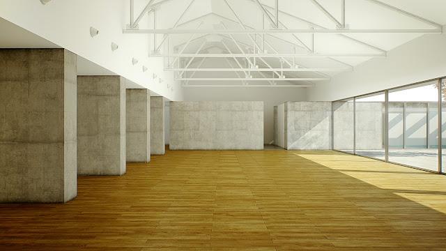 fivan-diana_quesada_arquitecta-tres_studio-proyectos-arquitectura-valencia-bloggers_arquitectura_interiorismo_valencia