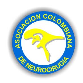 ASOCIACION COLOMBIANA DE NEUROCIRUGIA