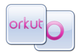 Orkut DAFEAR