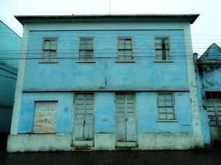 Casa Stéfano Letti, Antônio Prado