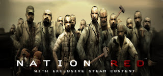 Download Nation Red (PC)