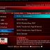 UseeTV? mengenal UseeTV Indihome