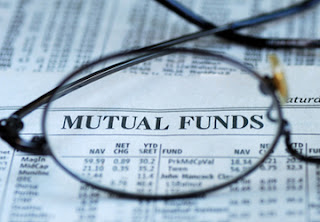 When to sell Mutual Funds