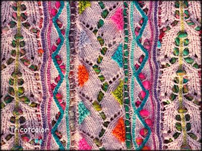 Разное из мира вязания - Страница 3 DPP_0272