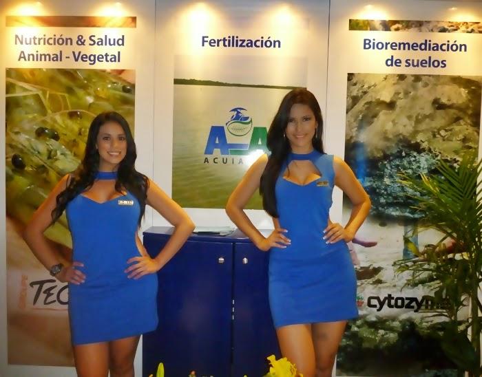 La mejor agencia de modelos de guayaquil for Modelos guayaquil