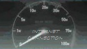 Tips Menyikapi Koneksi Internet Lambat dan Tidak Stabil